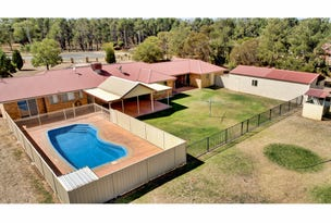 21R Wilfred Smith Drive, Dubbo, NSW 2830