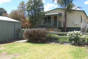 4760 Olympic Way, Young, NSW 2594