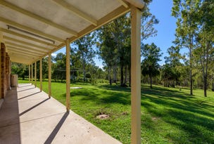 26 Jimbour Road, The Palms, Qld 4570