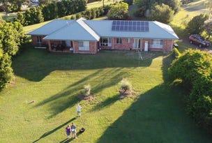 16 Tullarook Grove SPRING GROVE via, Casino, NSW 2470