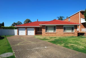 3 Caldwell Place, Edensor Park, NSW 2176