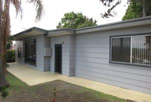 22 Lake Avenue, Cardiff South, NSW 2285