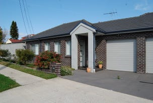 11 Greenslope st, South Wentworthville, NSW 2145