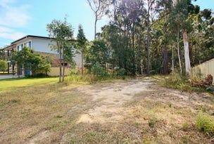 77 Vost Drive, Sanctuary Point, NSW 2540