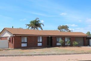 53 Batty Street, Port Pirie, SA 5540