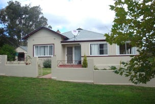 1493 Queens Pinch Road, Mudgee, NSW 2850