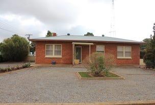 156 Balmoral Road, Port Pirie, SA 5540