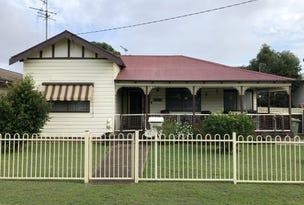 41 Hospital Road, Weston, NSW 2326
