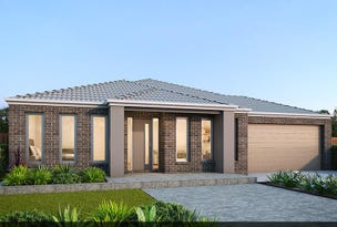 LOT 1002 Heather Grove, Clyde North, Vic 3978