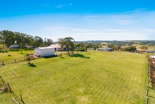 7 Sunrise Court, Gowrie Junction, Qld 4352