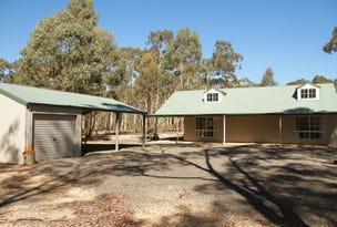 84 Warren Road, Heathcote, Vic 3523