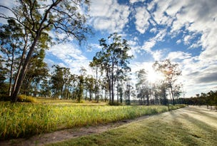 FINAL ACREAGE RELEASE, New Beith, Qld 4124