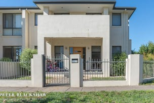 7a Tanami Street, Harrison, ACT 2914