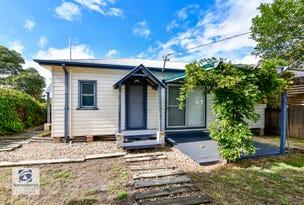 86 Barrenjoey Road, Ettalong Beach, NSW 2257