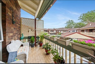 69/15 Lorraine Ave, Berkeley Vale, NSW 2261