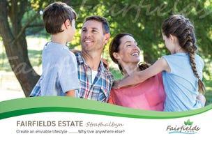 Lot 29 Parkside Court, Strathalbyn, SA 5255