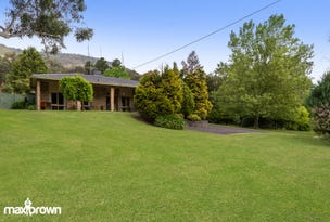300 Sheffield Road, Montrose, Vic 3765