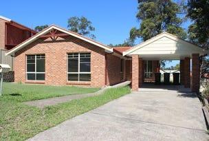 4 ELEONORA CLOSE, Whitebridge, NSW 2290