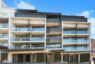 11/254-256 Wardell Road, Marrickville, NSW 2204