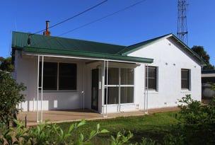 2 Nelson Street, Port Pirie, SA 5540