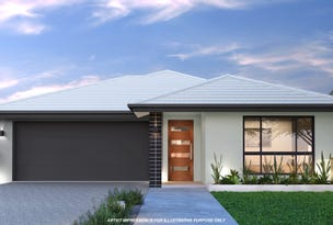 Lot 2543 New Road, Spring Mountain, Qld 4300