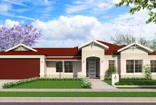 Lot 245 Rollinghills Drive, Avon Ridge Estate, Brigadoon, WA 6069