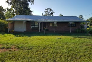 9 Old School Rd, Cordalba, Qld 4660