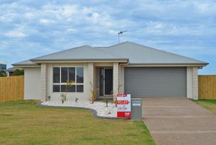 13 Tranquility Place, Bargara, Qld 4670