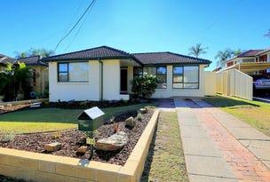 136 Flinders Road, Georges Hall, NSW 2198