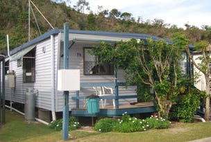 T8/52 Wellington Drive, Nambucca Heads, NSW 2448