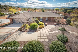 30 Doyle Terrace, Chapman, ACT 2611