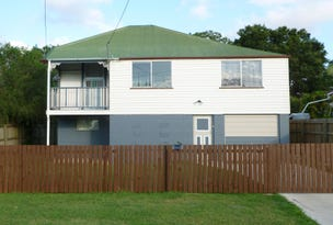 61A Dudleigh Street, North Booval, Qld 4304