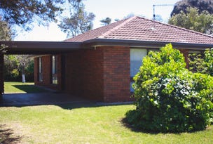 104 Canterbury Jetty Road, Blairgowrie, Vic 3942