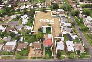 419A York Street, Ballarat East, Vic 3350
