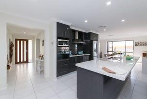 8 Tanderra Close, Dubbo, NSW 2830
