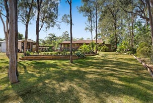 6 Clive Crescent, Withcott, Qld 4352