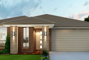 Turnkey Fixed Price, Caddens, NSW 2747