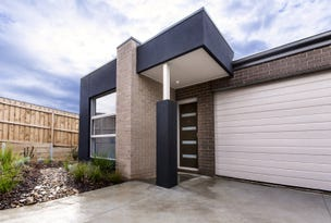5/15 Bourbon Way, Waurn Ponds, Vic 3216