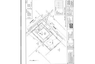 31 Medcraf Street, Park Avenue, Qld 4701