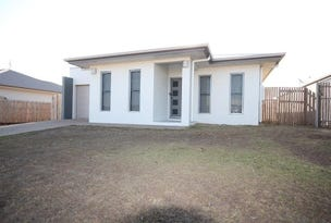 29 Yass Court, Kelso, Qld 4815