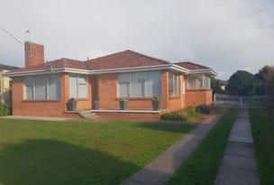 105 North Fenton Street, Devonport, Tas 7310