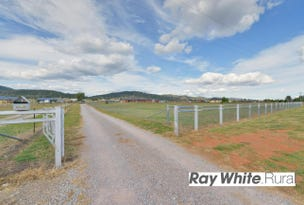 808 Moore Creek Road, Tamworth, NSW 2340