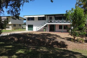 136 Mt Nutt Road, Bowen, Qld 4805