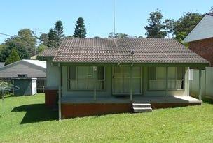 46 Beaufort Road, Terrigal, NSW 2260