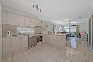 42 & 44 Curtis Street, Manly, Qld 4179