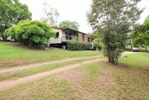 13 MALLARD CT, Laidley Heights, Qld 4341