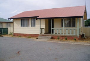 10 King Street, Broken Hill, NSW 2880