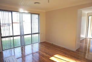 166 Carlisle Ave, Blackett, NSW 2770