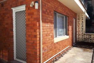 1/50 Holden Street, Gosford, NSW 2250
