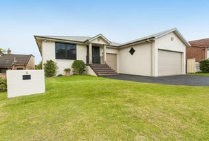 6 Barrellier Close, Raymond Terrace, NSW 2324